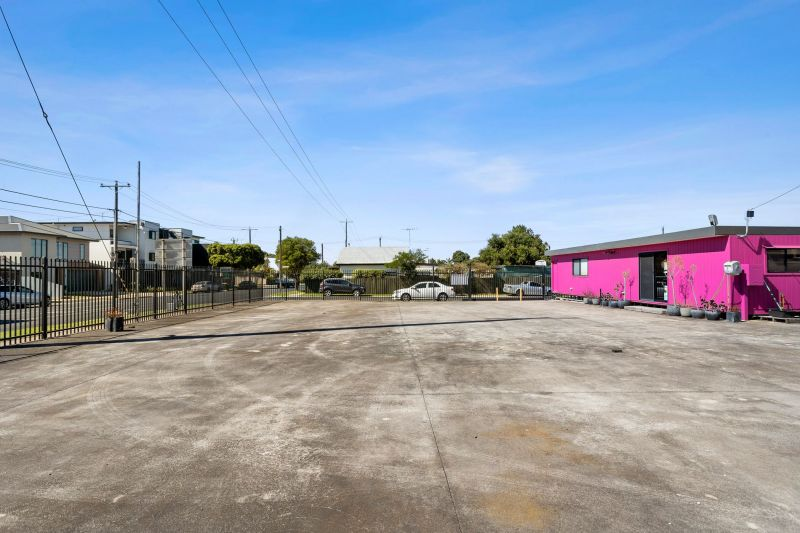 161-167 Melbourne Road Rippleside