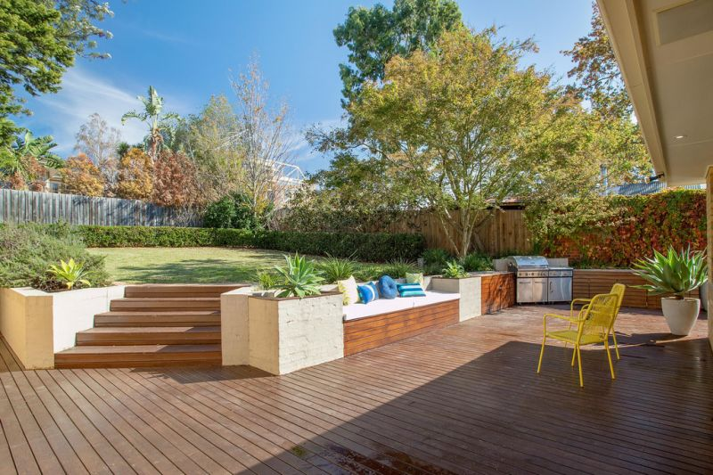 Family Friendly, Contemporary Class, Exclusive Location Within The Balwyn High School Zone