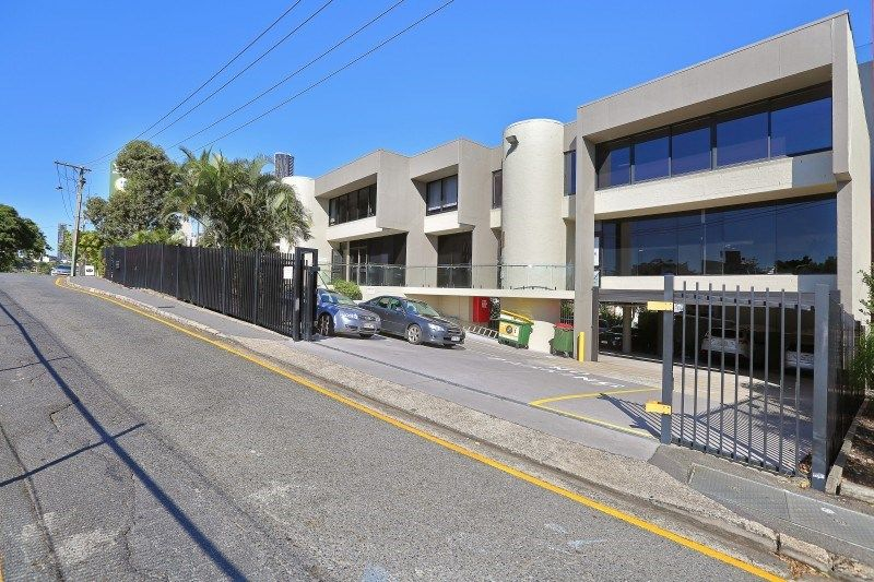 Owner Occupiers Dream - Newly Refurbished Office in Perfect CBD location