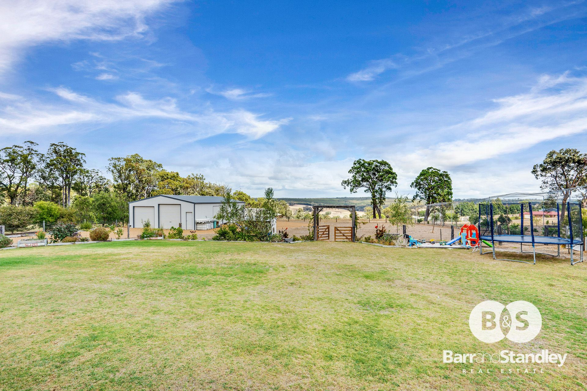 16 Murray Grey Court, Bridgetown