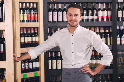 Attractive Bottle Shop near Brunswick – Ref: 13242