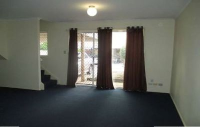 A Treasure of a 2 Bedder!