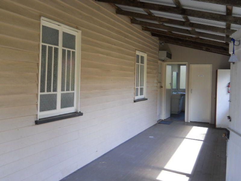 133 Lake Weyba Drive, Noosaville QLD 4566