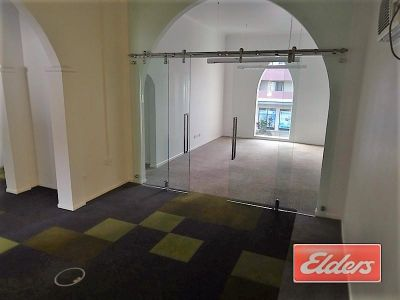 Amazing Value Fortitude Valley Office