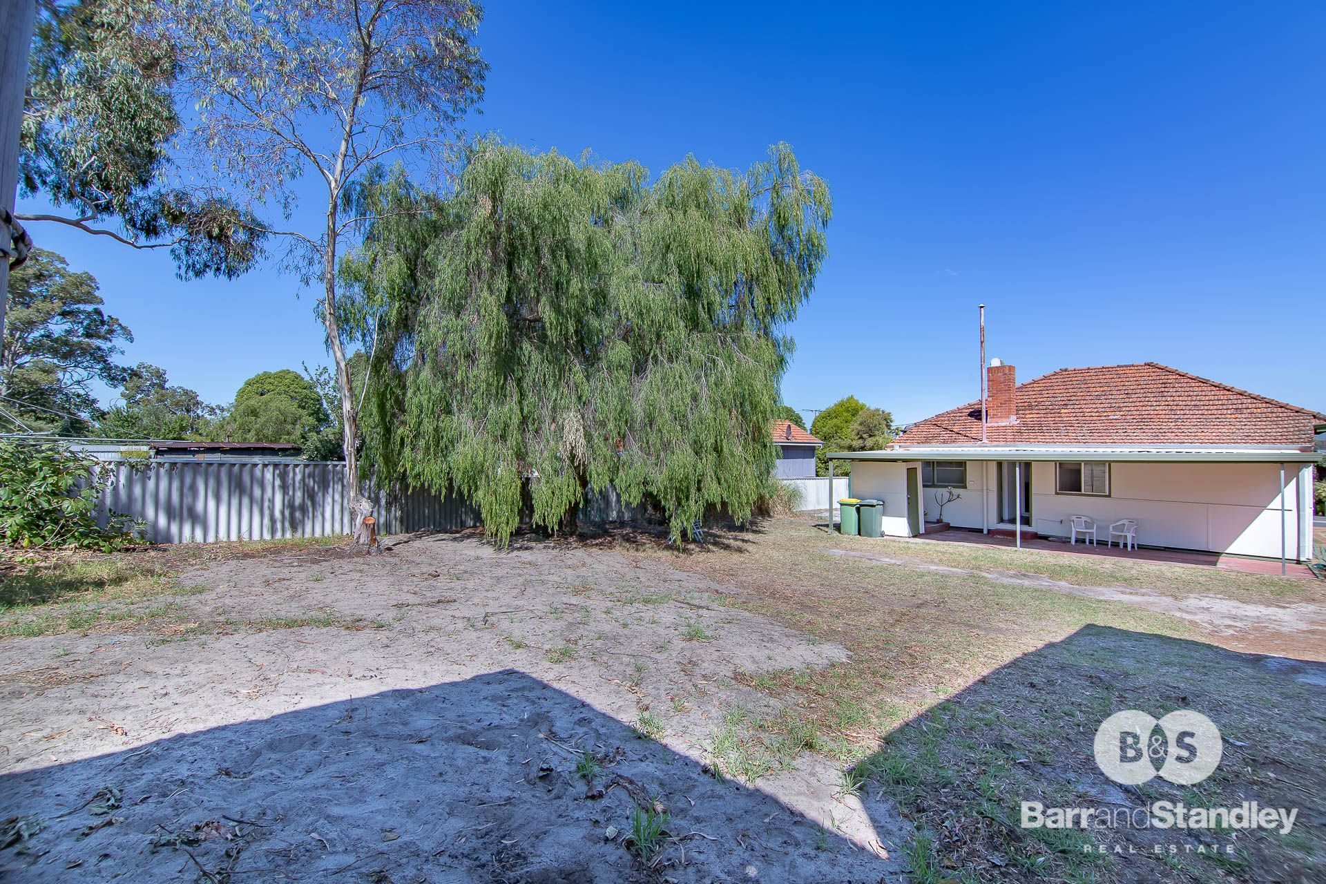 10 Doyle Street, Collie