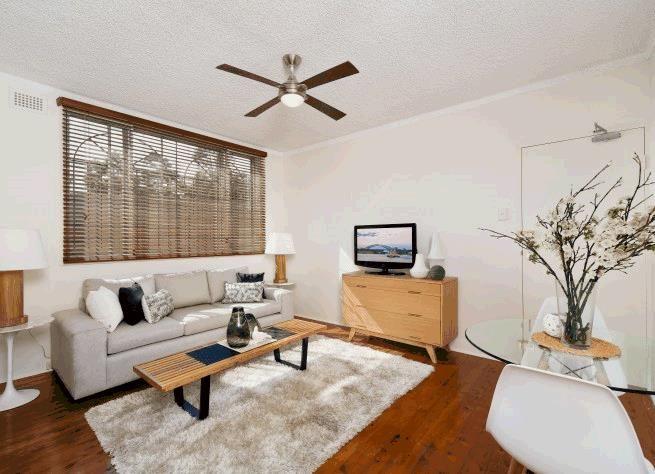 9/39 Henry Street, Leichhardt NSW 2040