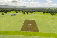 Lot 114 Proposed Road | The Acres Tahmoor, Nsw