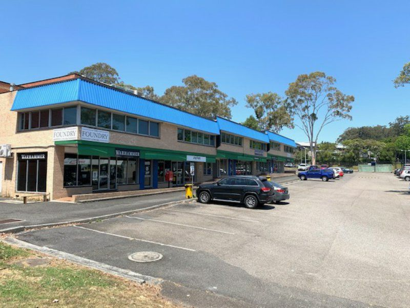 RETAIL OPPORTUNITY ON THE ENTRANCE ROAD ERINA!