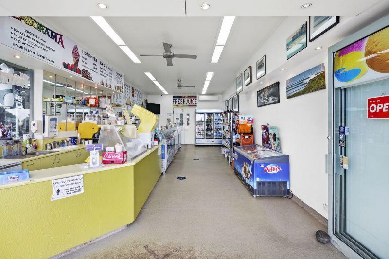 Shop 2 148-174 Mountjoy Parade Lorne