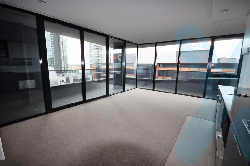 Spacious Two Bedroom Apartment!