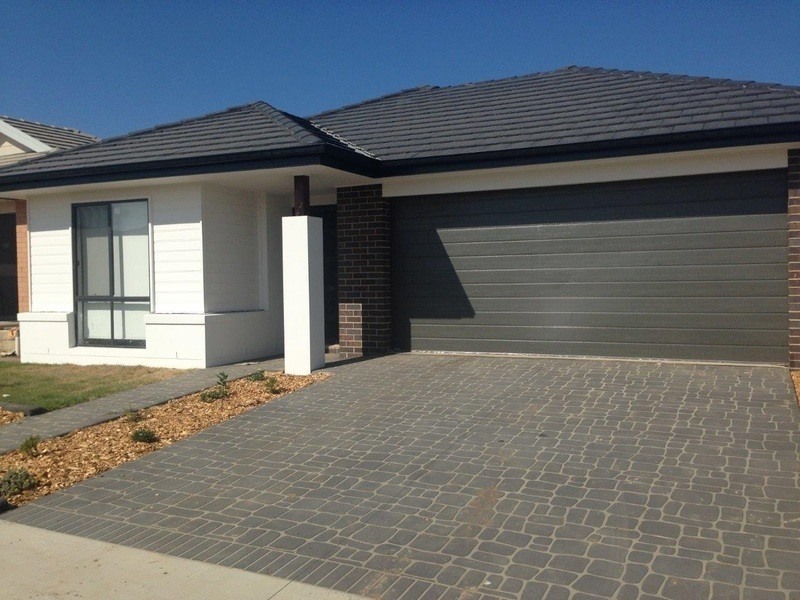 Gregory Hills (Lot 1037) 14 Monash Avenue