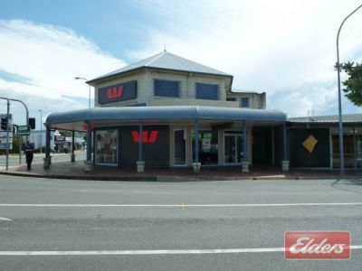 PRIME CAFE/RETAIL OPPORTUNITY!!!