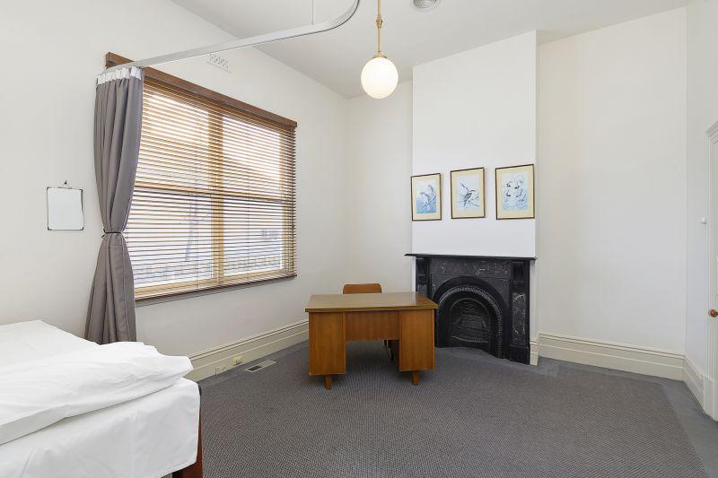 44 Swanston Street Geelong