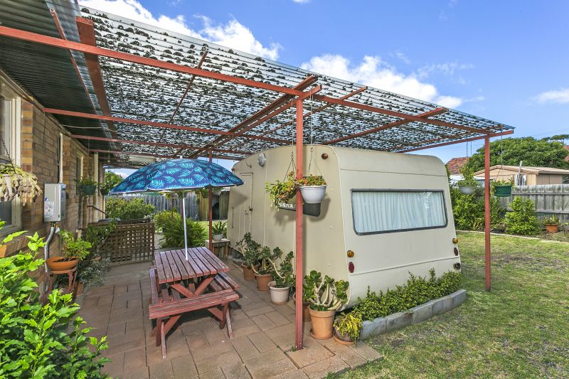 14 Bendle Court East Geelong