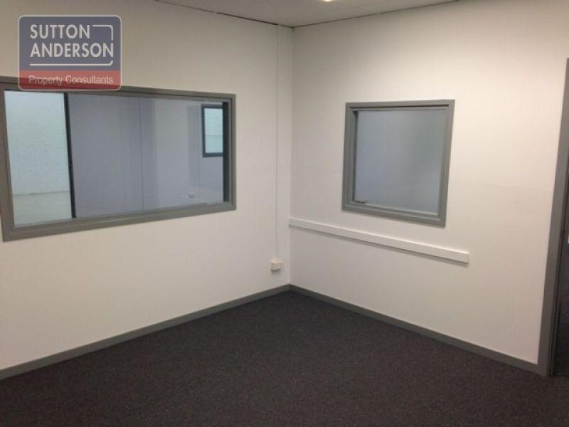 3 Lanceley Place - Newly Refurbished Office / Warehouse