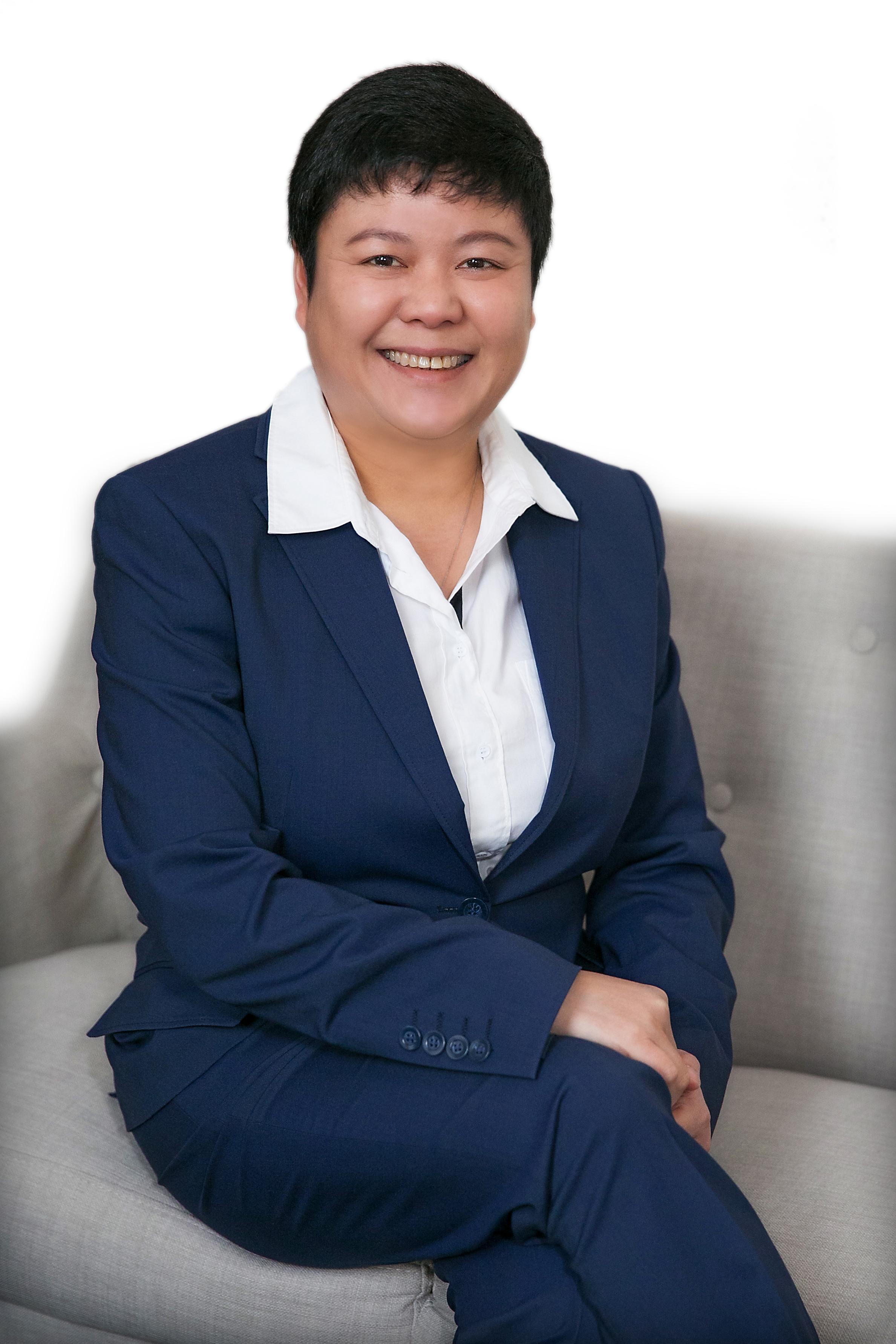 Thanh Tang (cindy)