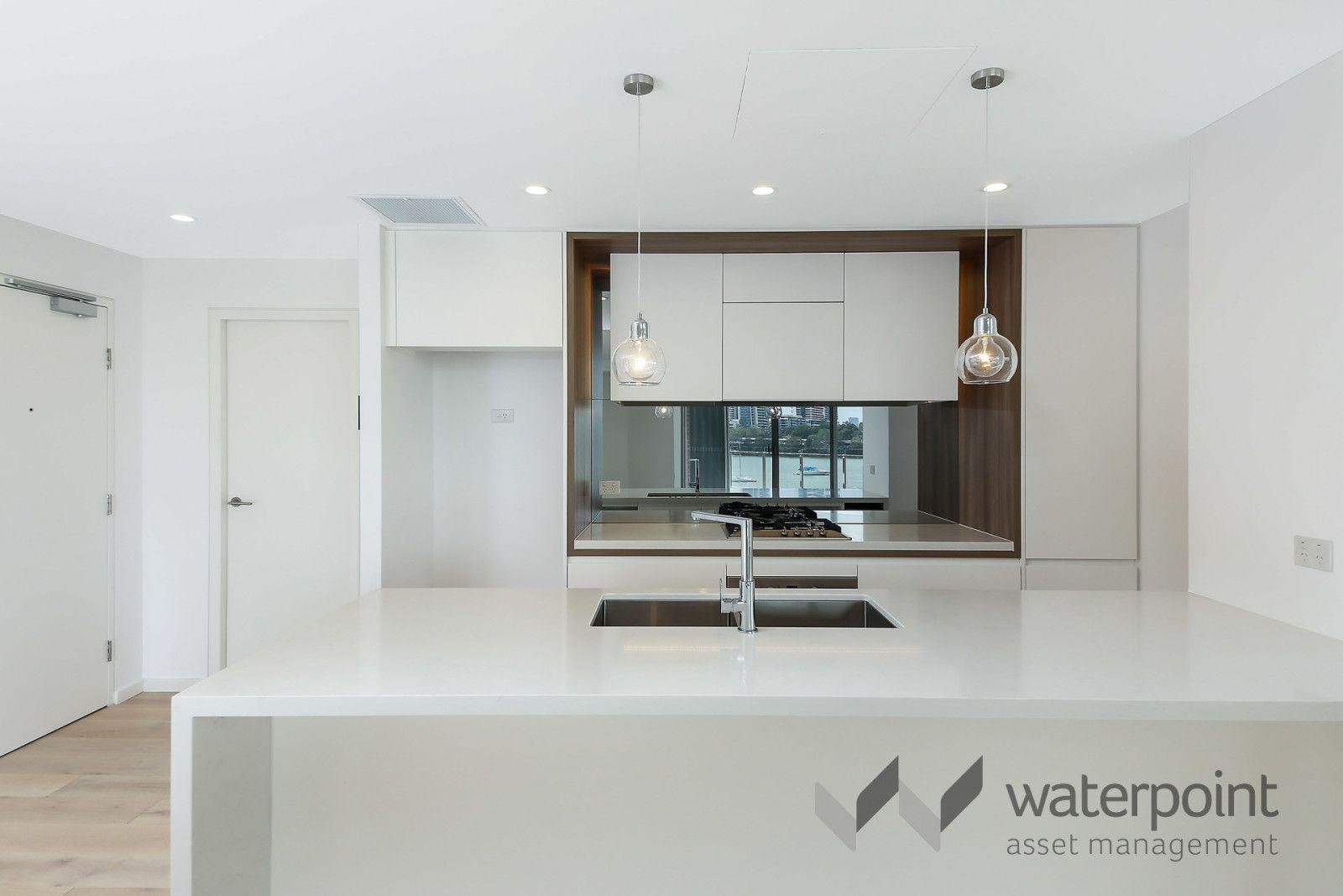 412/146 Bowden Street, Meadowbank NSW 2114