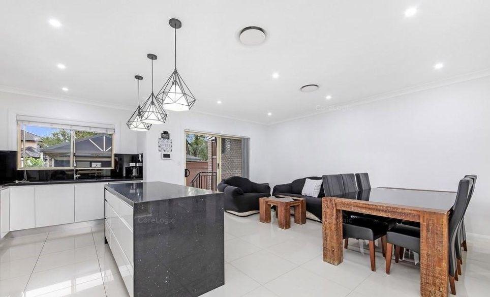 35 Fifth Avenue, Condell Park NSW 2200