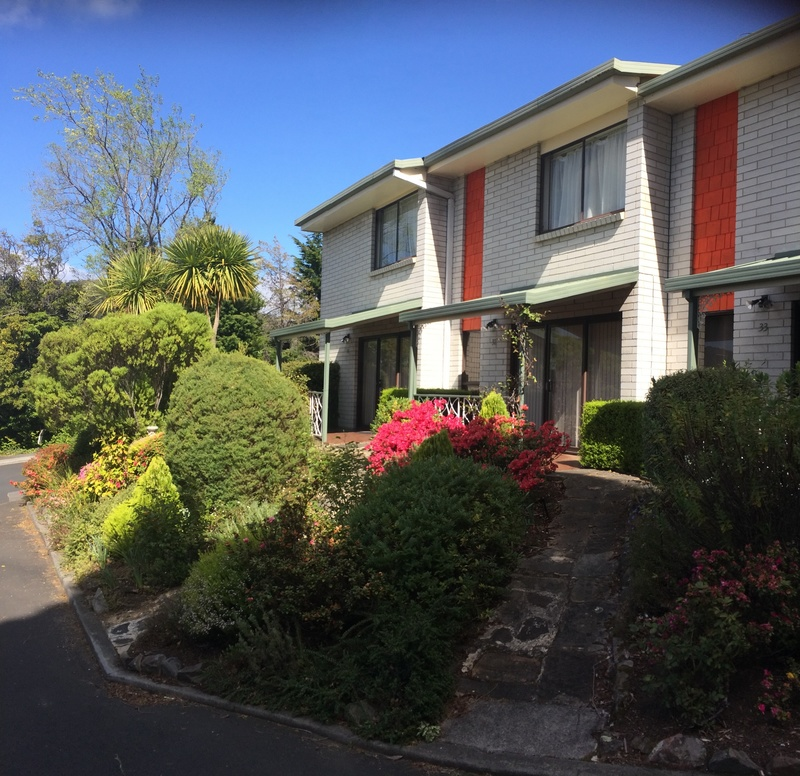 For Rent By Owner:: South Hobart, TAS 7004