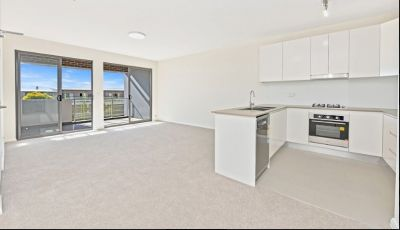 15/538-540 Woodville Road, Guildford