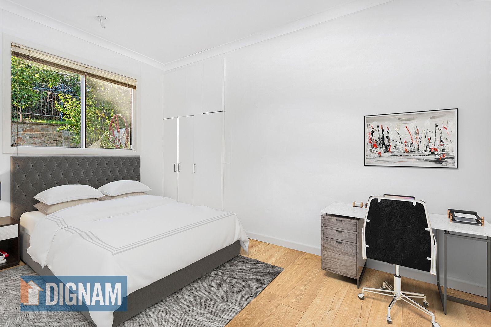 6 Mason Street, Thirroul NSW