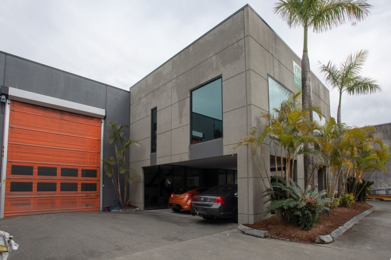 Under Contract! Strategic Freehold Tenanted Investment or Owner Occupiers Dream - Extremely Motivated Vendor