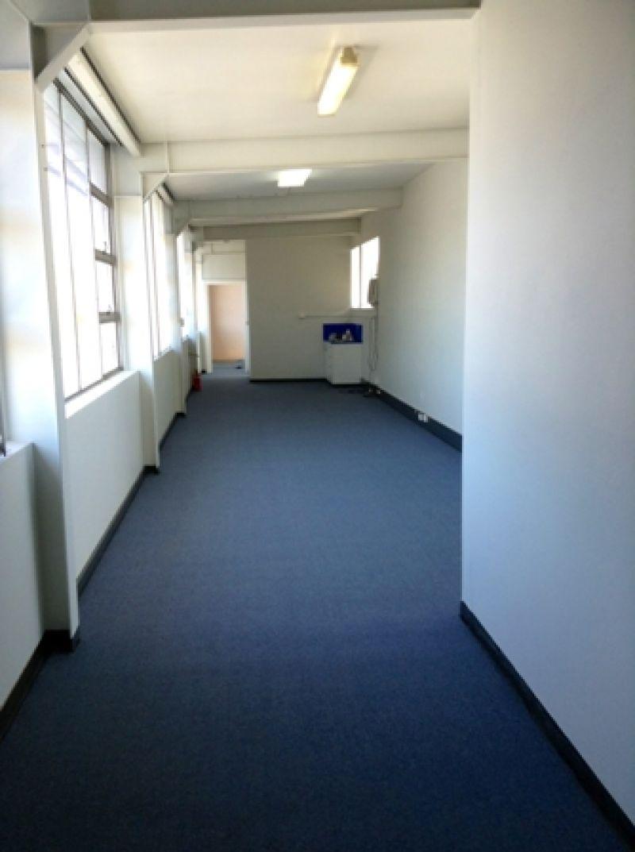 BARGAIN 1st FLOOR OFFICE