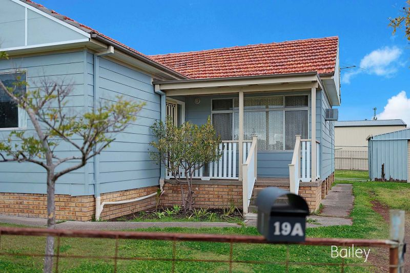 19A Dalwood Road, East Branxton