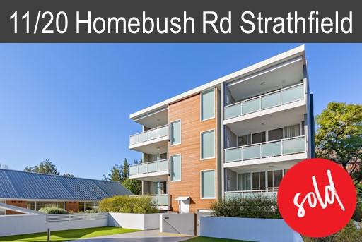 K Seetharam | Homebush Rd Strathfield