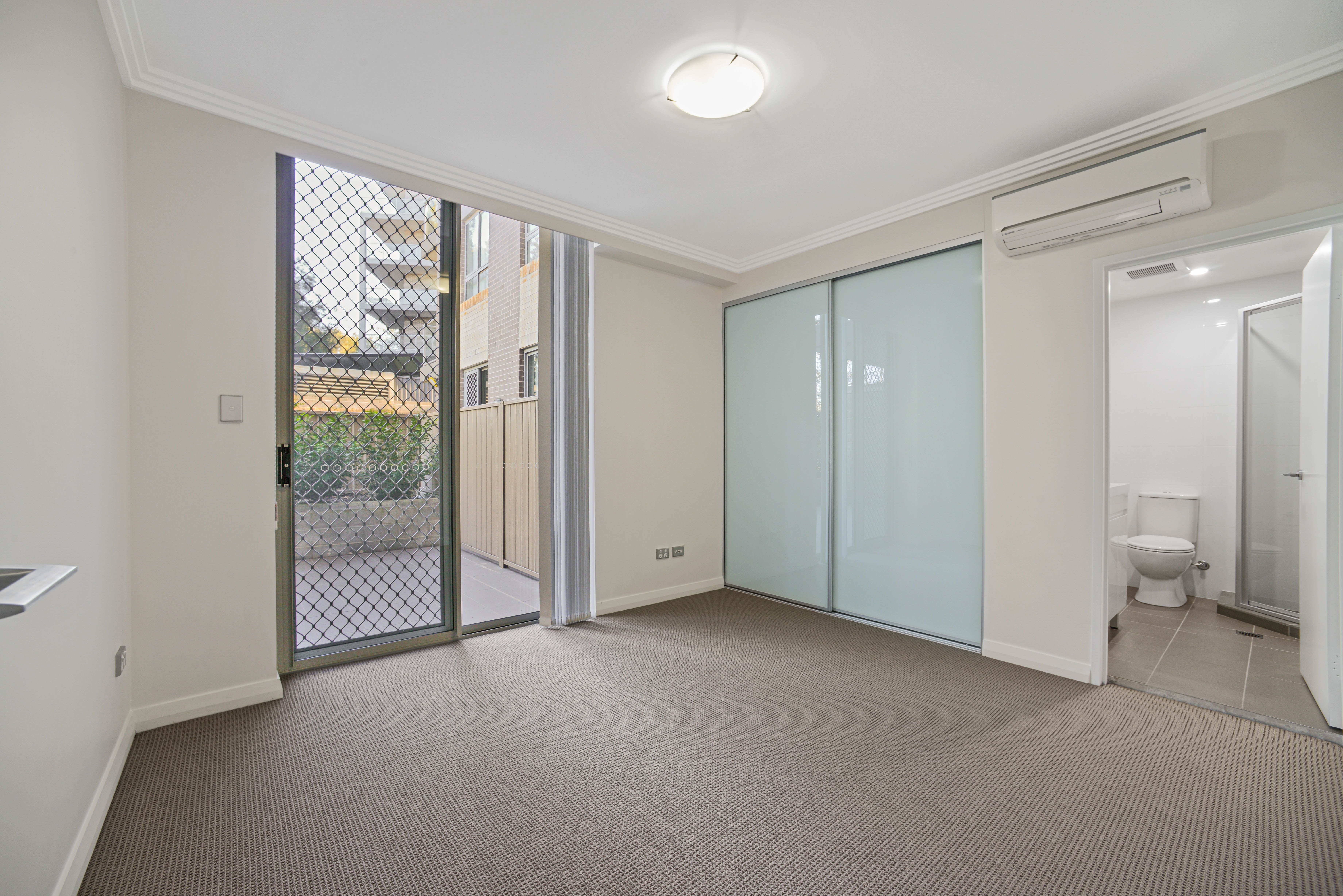 G15/81-86 Courallie Avenue, Homebush West NSW 2140