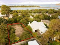 5 Seaview Avenue Barwon Heads, Vic