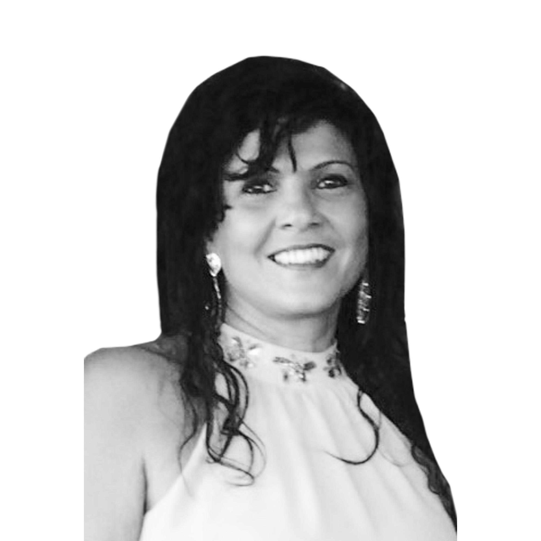 Davina Croner Real Estate Agent