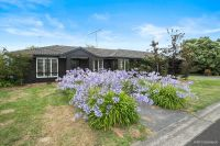 69 Taits Road Barwon Heads, Vic