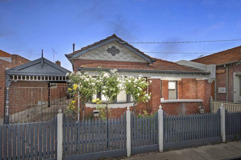 Footscray 104 Eleanor Street