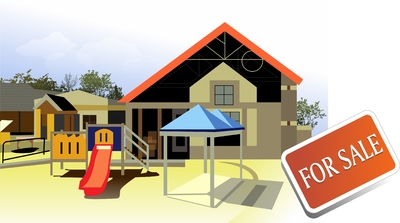 Freehold Business & Buildings Childcare Centre and House - Central Coast Region NSW
