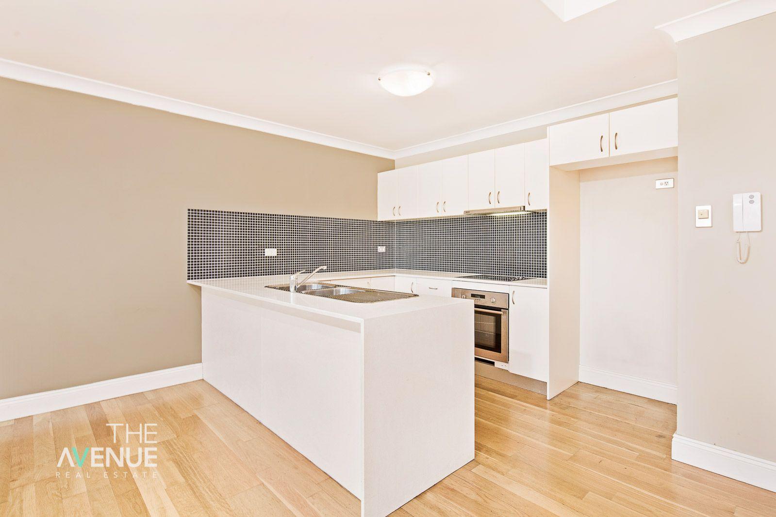 34/300 Mitchell Road, Alexandria NSW 2015