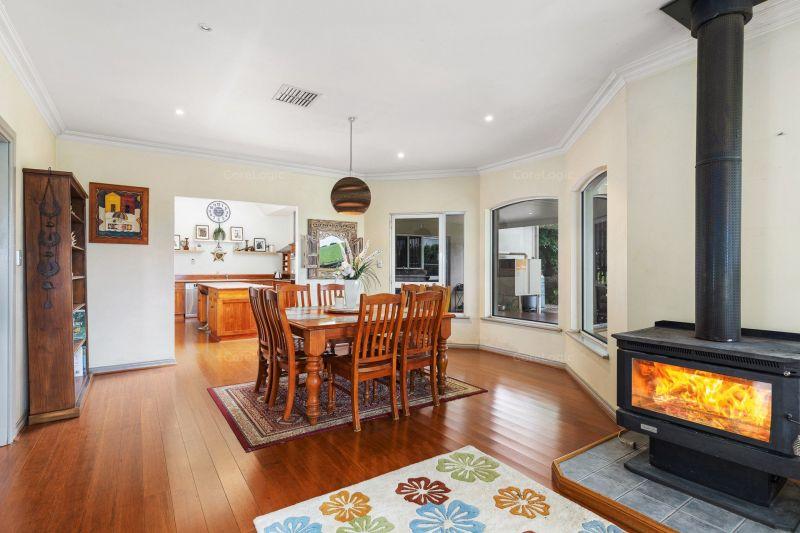 For Sale By Owner: 102 Berkefeld Rd, Ob Flat, SA 5291