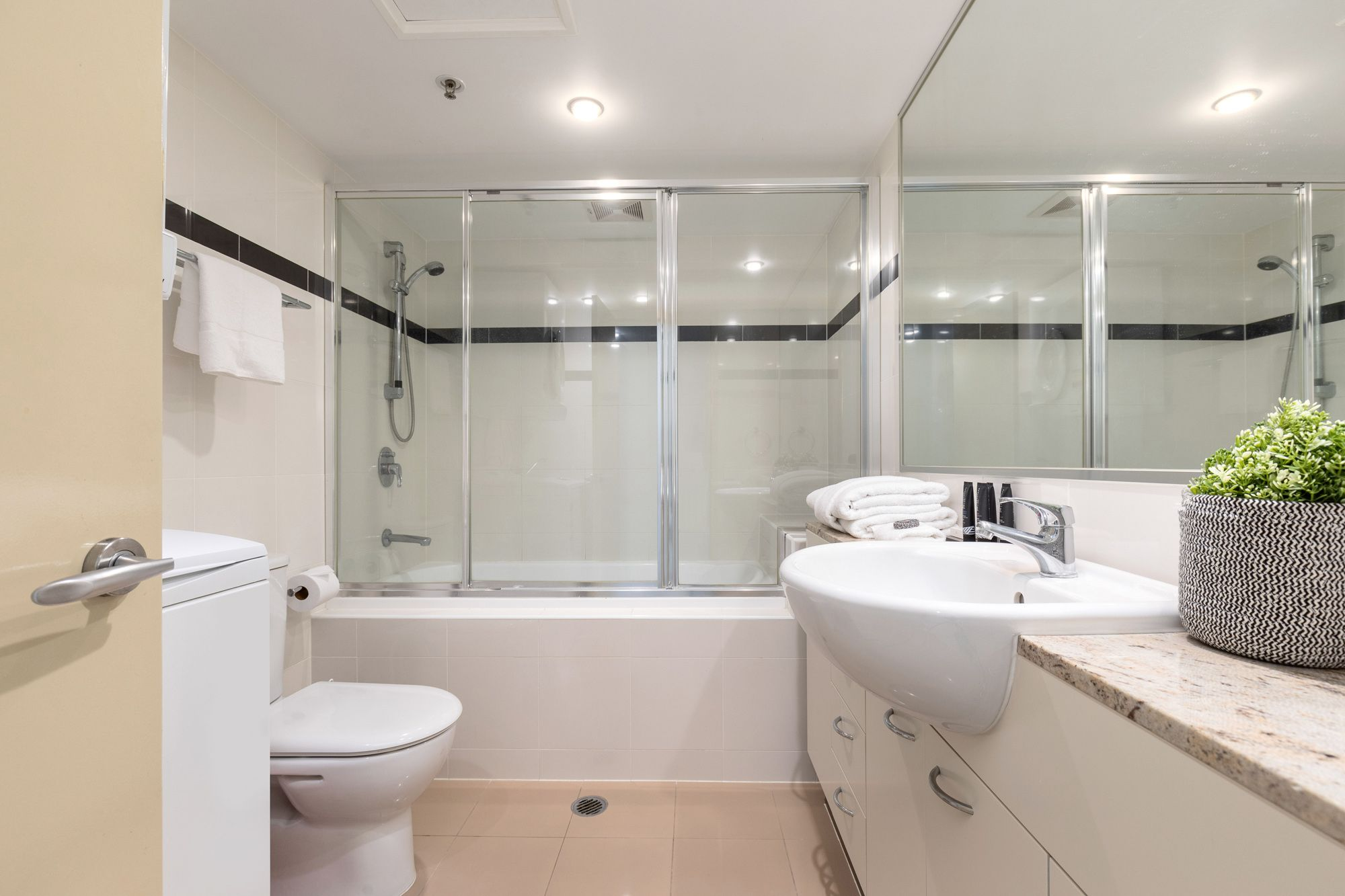 406/70 Mary Street Brisbane City 4000