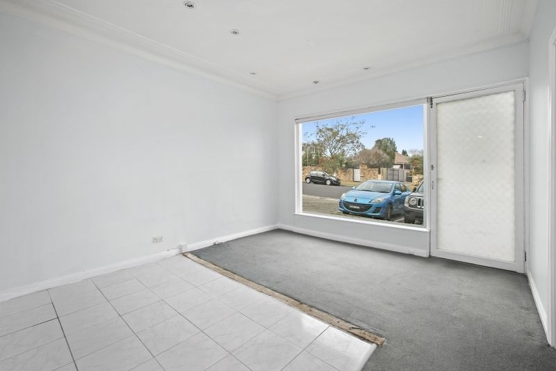 Rare Opportunity on Collaroy Plateau