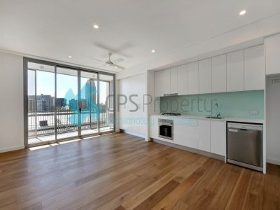 BRAND NEW TWO BEDROOM APARTMENT IN SURRY HILLS OPEN FOR INSPECTION: BY APPOINTMENT