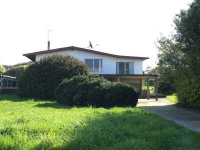 668 Montagu Road, Smithton