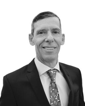 Martin Schmid Real Estate Agent