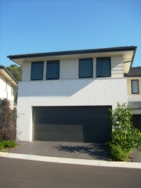Townhouse For Lease 23/47 Camellia Ave Glenmore Park this property has leased