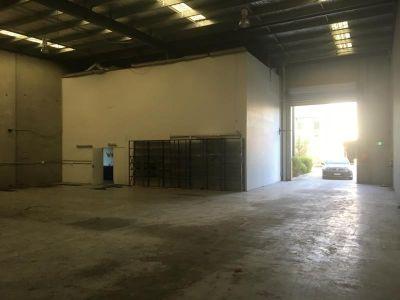 3-200 Turner Street, Port Melbourne