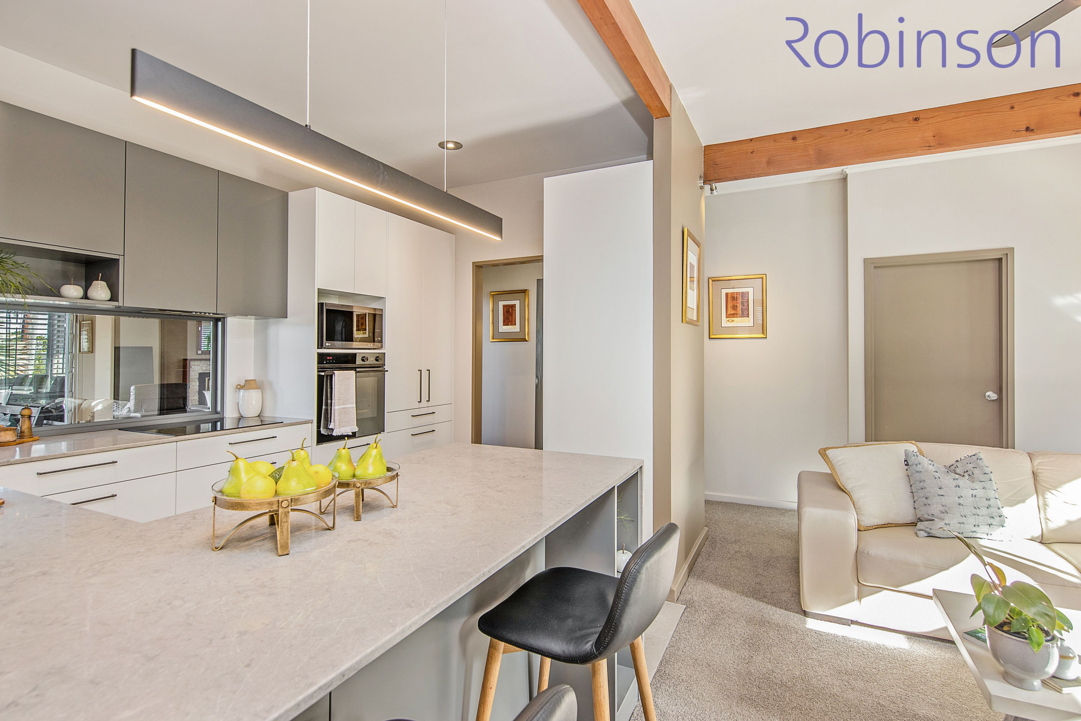 70 Rembrandt Drive, Merewether Heights