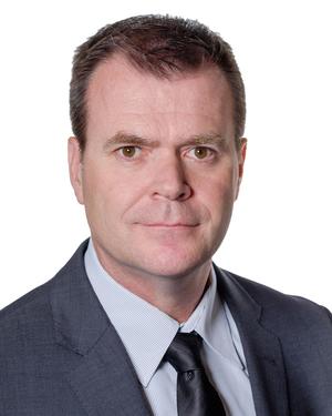 Ken Studley