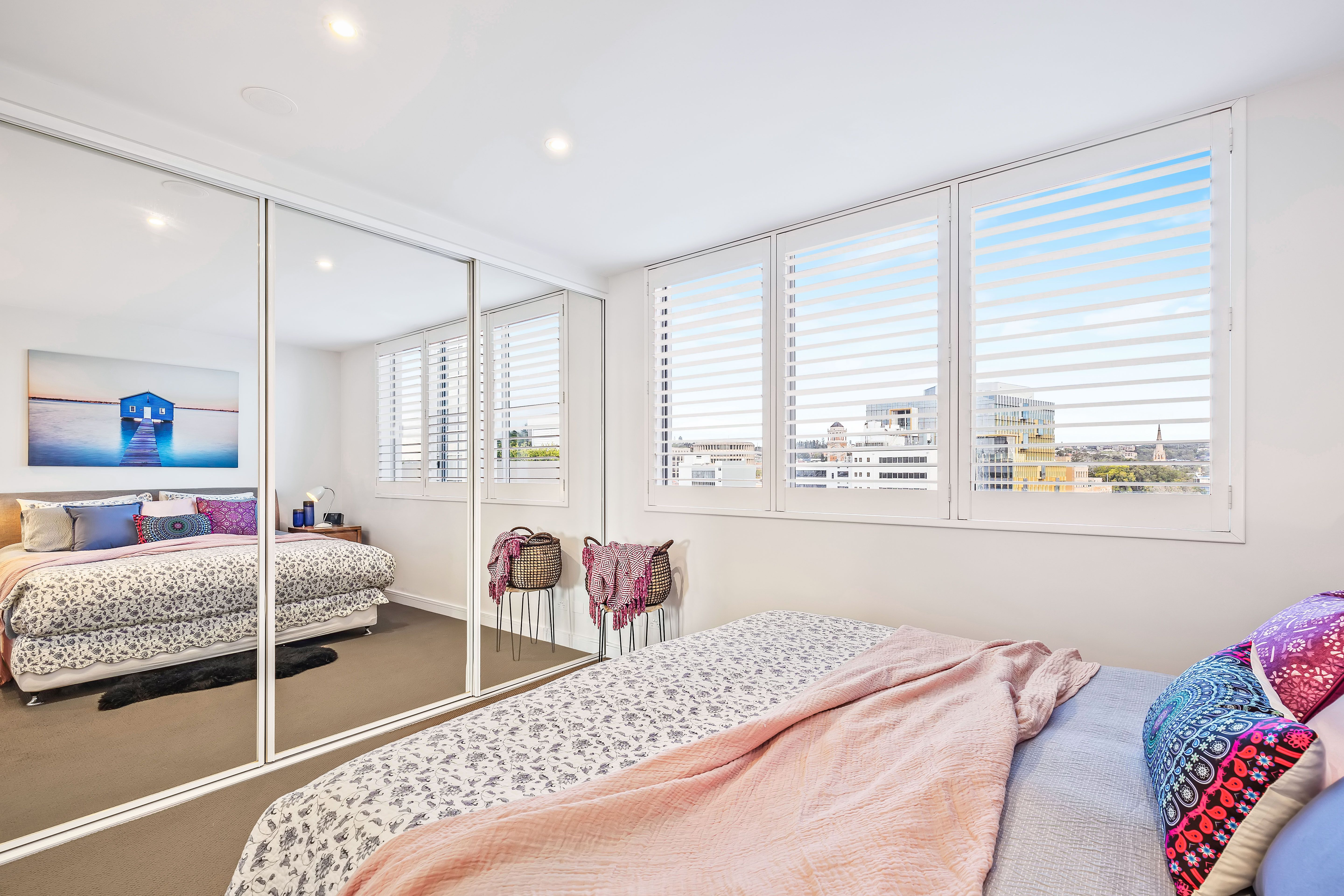 603/4 Honeysuckle Drive, Newcastle
