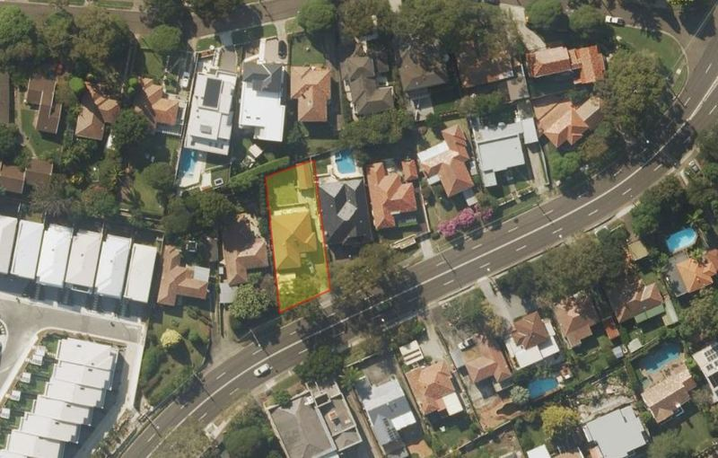 SOLD - Off-market by the team at Ralton Property Group