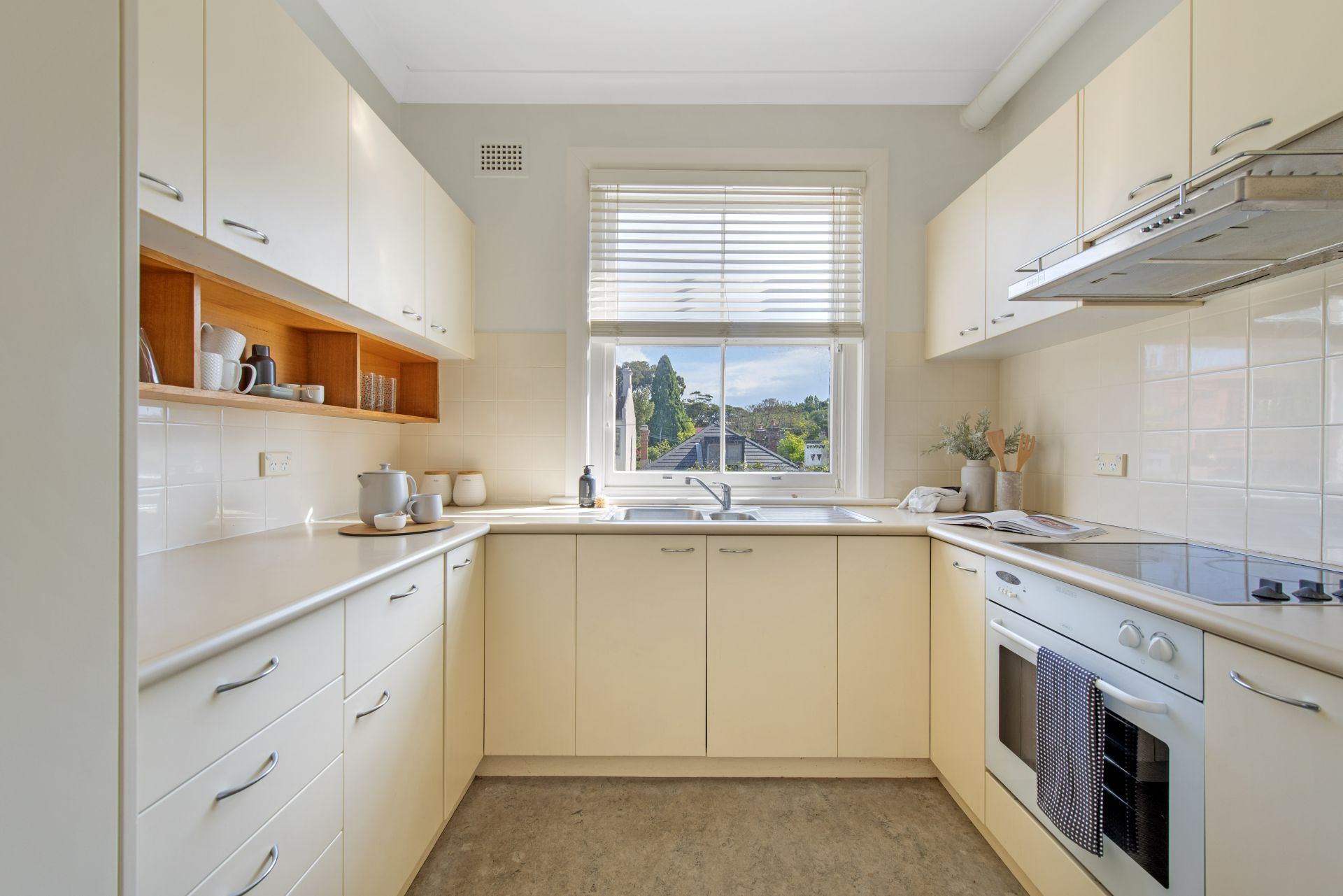 6/232A Glebe Point Road, Glebe