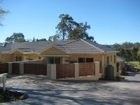 7/25-27 Murray Street Northmead, Nsw